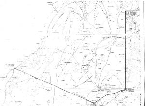 a Mauri Mapa-frontera-1976