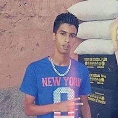 Mohamed Lamine Haidala asesinado por Marruecos
