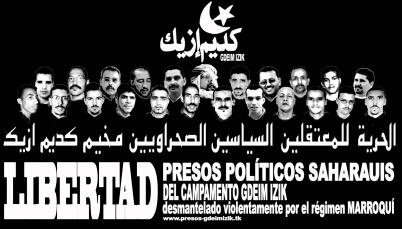 aa Presos-gdeim-izik-sahara