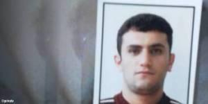Kurdo Saman Naseem