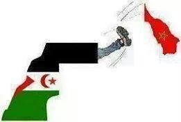 RASD patea a Marruecos