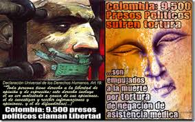 COLOMBIA PP