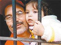 Jaime Castillo Petruzi, preso político chileno por 23 años en Perú