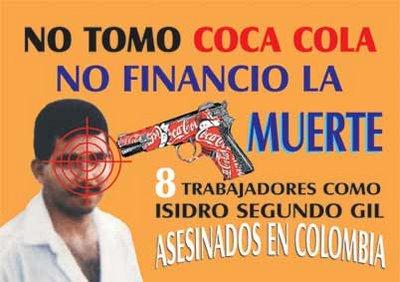 sindicalistas Colombia4
