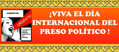 URGENTE VIVA EL DÍA INTERN. DEL PP