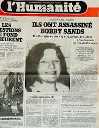 Bobby sands4