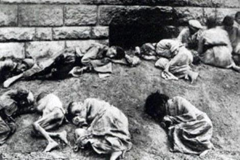 genocidio-kurdo de-dersim