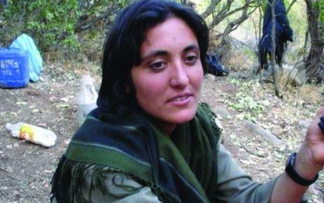 kurdos4