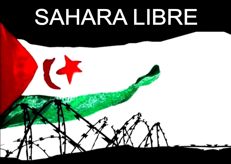 saharalibre | Comité de Amistad Chileno con el Pueblo Saharaui y otros  pueblos en resistencia