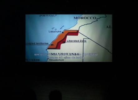 Valpo 2207-3