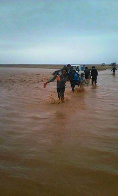 inundación 1