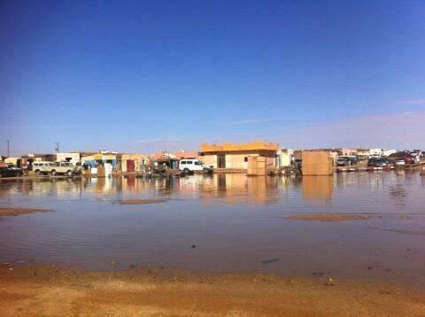 inundación 9