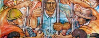 presos politicos peruanos