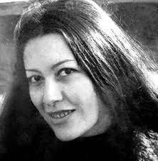 Jane Vanini
