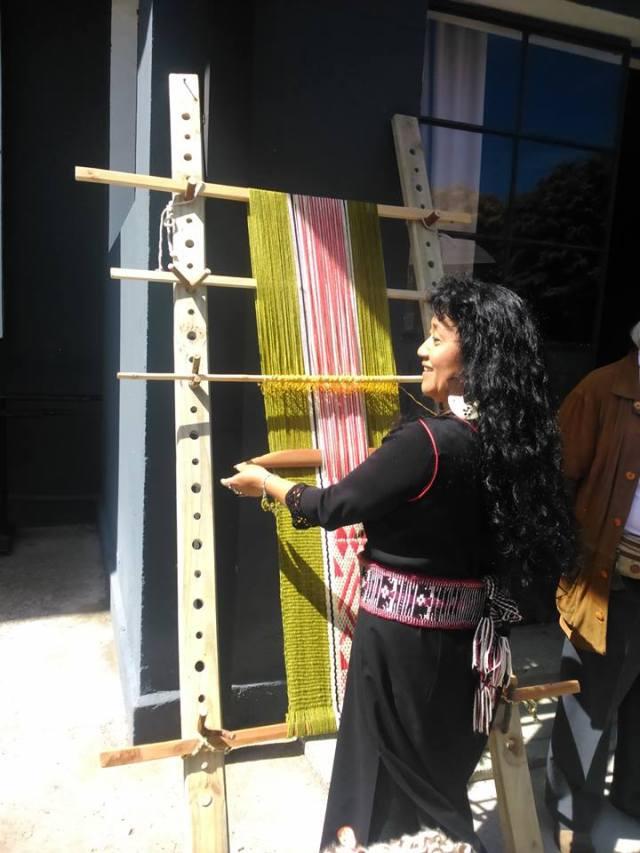 lemun arte mapuche1
