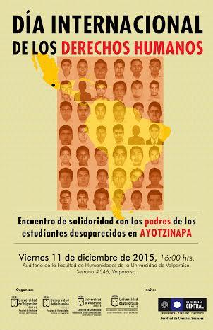 mexico 11-11