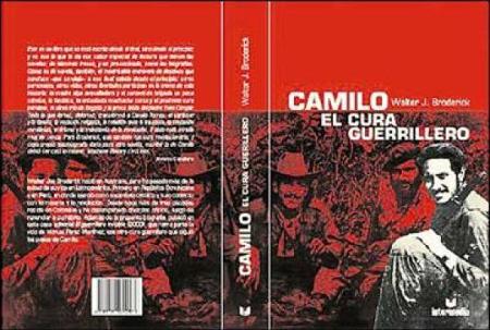 Camilo, el cura guerrillero2