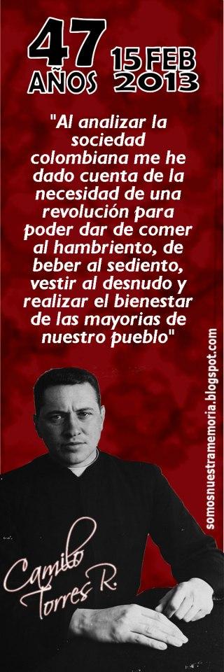 Camilo6