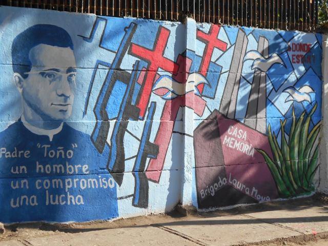 Mural Camilo B. Laura Moya1