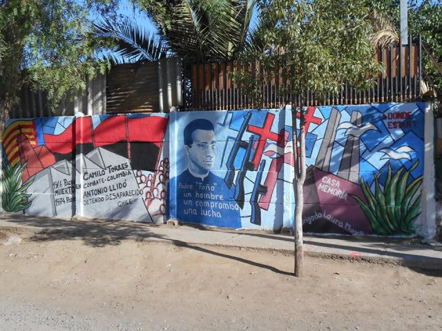 Mural Camilo B. Laura Moya3