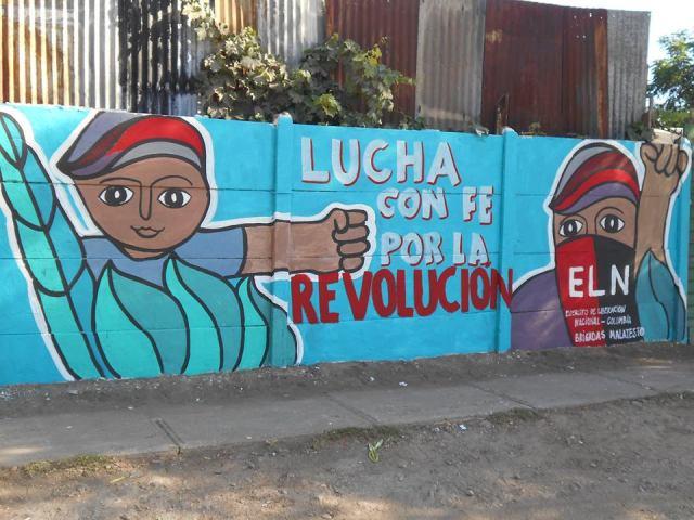 Mural Camilo B. Malatesta1