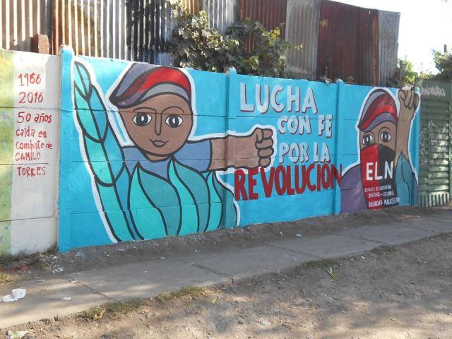 Mural Camilo B. Malatesta2