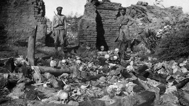 genocidio armenio1