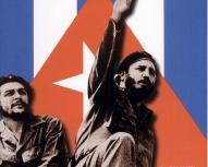 09daf-cuba-dalla-rivoluzione-ad-oggi