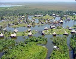aldea taina 1