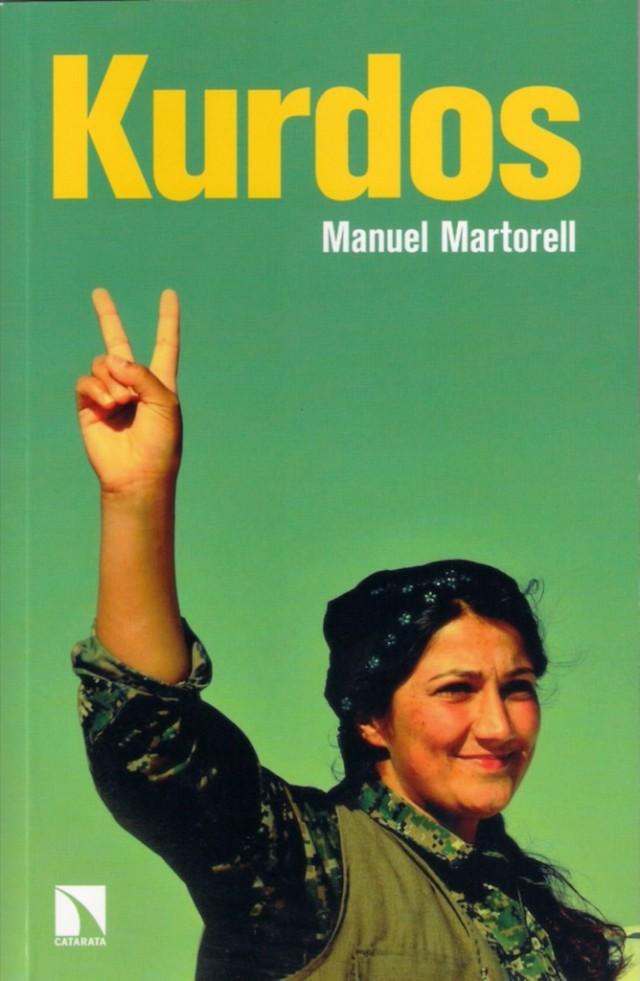 libro_Kurdos_martorell