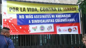Sind. colombianos