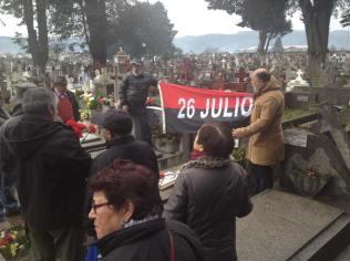 11-sept-2016-valdivia-cementerio1