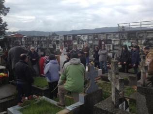 11-sept-2016-valdivia-cementerio2