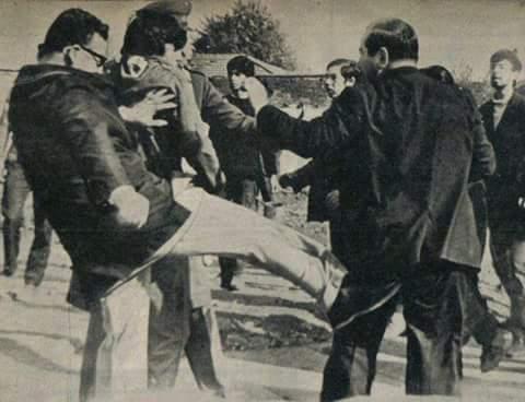 allende-patea-a-un-dc-ante-la-matanza-de-el-salvador-1967