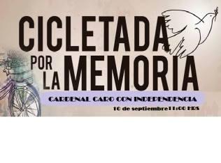 cicletada-afiche-2