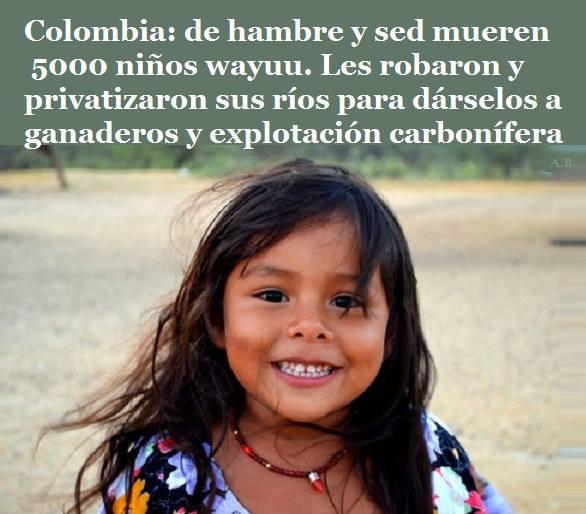 colombia-wayuu