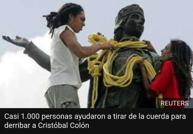 colon-2004-venezuela