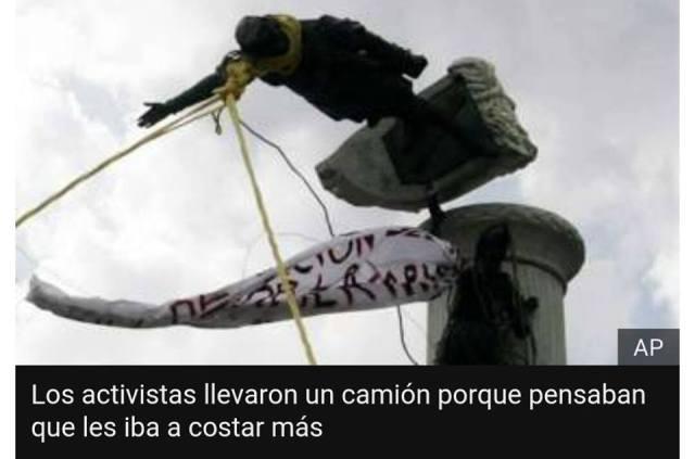 colon-2004-venezuela2