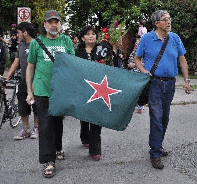 guillermo-lincolao-y-carlos-homenaje-a-ariel-2015