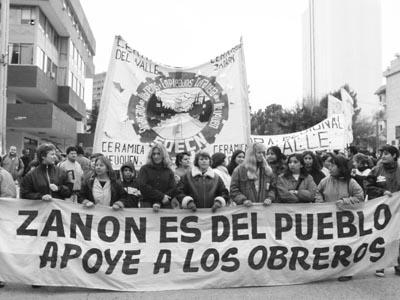 zanon-es-del-pueblo-byn_0