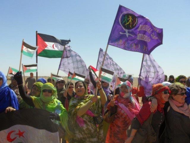 marcha-muro-2012-ii-conferencia-de-apoyo-unms-1