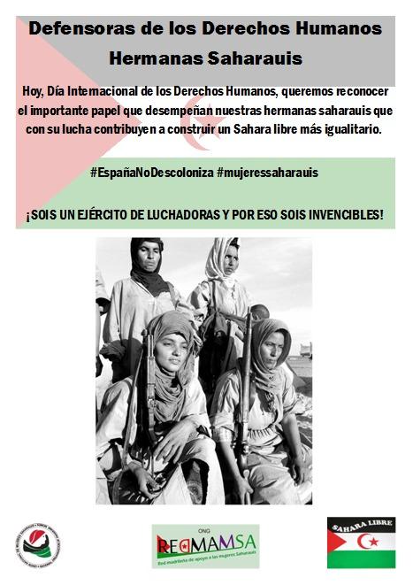 10-de-diciembre-mujeres-saharauis1