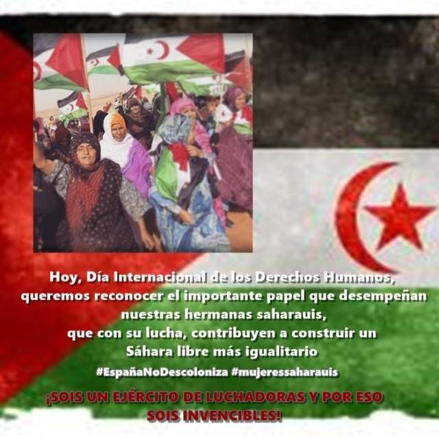10-de-diciembre-mujeres-saharauis2