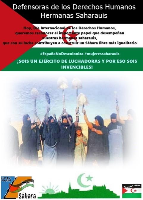 10-de-diciembre-mujeres-saharauis3