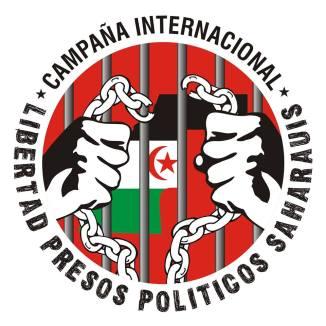 Sahara Libre! Libertad a los presos políticos saharauis!