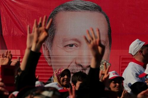 erdogan referendo