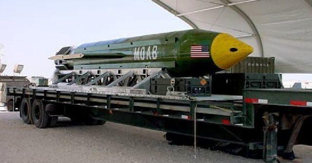 moab-bomba-820x429