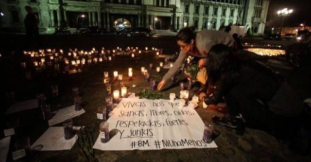 guatemala-niñas-quemadas